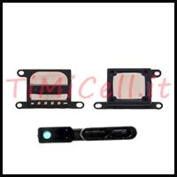 riparazione altoparlante più filtro antipolvere iphone 8 plus