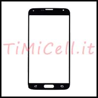 Sostituzione Vetro Galaxy S4 i9500-i9505 bari