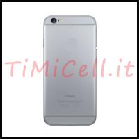 Sostituzione back cover iPhone 6 Plus a Bari