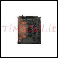Riparazione Batteria Huawei Y6 2019