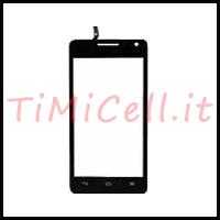 Riparazione display Huawei G615 bari