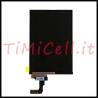 Riparazione LCD iPhone 3GS