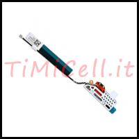 riparazione antenna bluetooth ipad 2G a bari