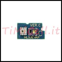 Riparazione sensore di prossimità Huawei P9