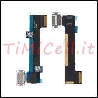 riparazione connettore di carica ipad mini 4 a bari