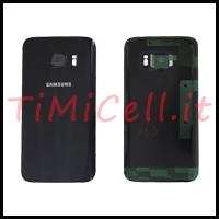 Riparazione vetro Posteriore Samsung S7 bari