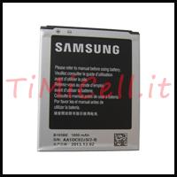 Riparazione batteria Samsung Core plus a bari