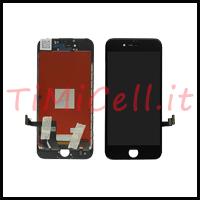 Riparazione display iPhone 7 a Bari