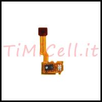 Riparazione sensore di prossimità Huawei P8