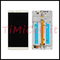 Riparazione Display Huawei Mate 7 bari