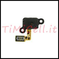 Riparazione sensore di prossimità Samsung A70