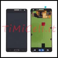 Riparazione Display completo Samsung A5 2015 bari
