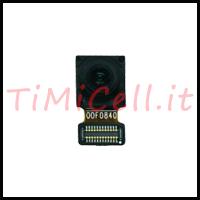 Riparazione fotocamera anteriore Huawei Mate 20 Lite