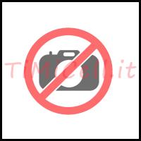 Riparazione Sostituzione Fotocamera Posteriore Samsung A50