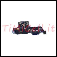 Riparazione connettore di carica Huawei Mate 9 pro bari