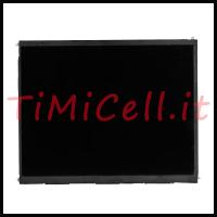 riparazione lcd ipad 3G a bari