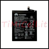 riparazione batteria huawei P20 pro