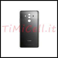 Riparazione Back Cover Huawei Mate 9 Pro