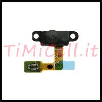 Riparazione sensore impronta Samsung A50