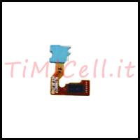 riparazione sensore di prossimità Hawei P20 Lite
