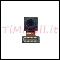 Riparazione fotocamera anteriore Huawei Mate 10 Pro