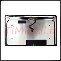 Riparazione display completo iMac bari