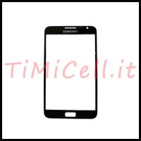Sostituzione Vetro Galaxy Note N700 bari