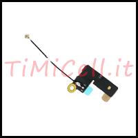 Riparazione antenna wifi iPhone 5