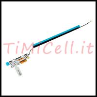 riparazione antenna bluetooth ipad 3G a bari