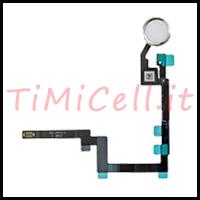 riparazione tasto home ipad mini 3