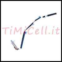 """riparazione antenna wifi ipad pro 9.7 """" bari"""