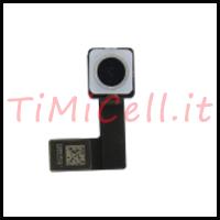 """riparazione fotocamera anteriore ipad pro 10.5 """" Bari"""