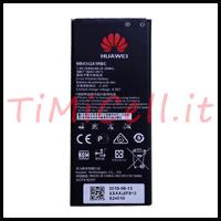 Sostituzione batteria Huawei Honor 5A bari