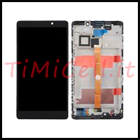 Riparazione Display Huawei Mate 8 bari
