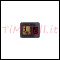 Riparazione sensore di prossimità Huawei P9 Lite