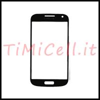 Sostituzione Vetro Galaxy S4 Mini bari