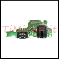 Riparazione Connettore di carica + Jack Audio  Huawei Mate 10 Lite bari