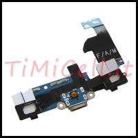 Riparazione Sostituzione Connettore di Carica - usb Samsung S5 mini bari