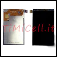 Riparazione lcd Samsung Core plus a bari