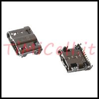 riparazione connettore di carica samsung s4 bari