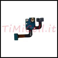 riparazione sensore di prossimità samsung s9 plus