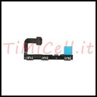 Riparazione flat accensione Huawei Mate 10 Pro