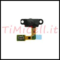 Riparazione sensore di prossimità Samsung A80