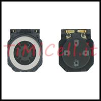 Riparazione altoparlante vivavoce - speaker auricolare Samsung S5 mini bari