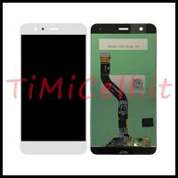 Riparazione Display Huawei Nova Lite bari