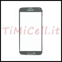 Riparazione Vetro Touch Samsung S5 mini bari