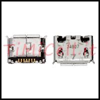 riparazione connettore di carica samsung s2 bari