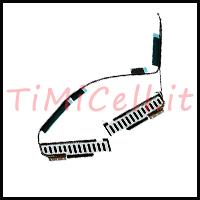 riparazione antenna wifi ipad air 2 a bari
