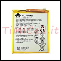 Riparazione batteria Huawei Honor 8 pro bari