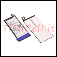 Sostituzione batteria Samsung A5 2017 bari